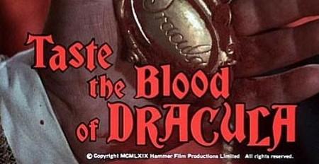 6-20 Una messa per Dracula inizio
