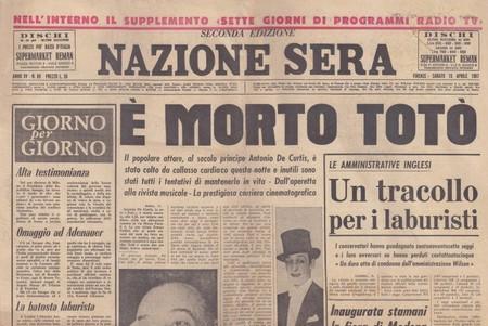 8-1 Totò giornale 2