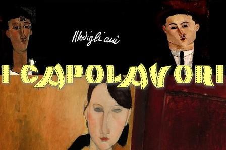 Banner capolavori