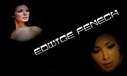 Banner Edwige Fenech
