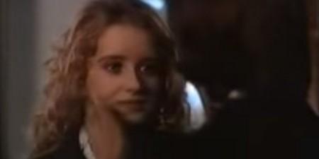 Brigitte Petronio Ragazzo di borgata