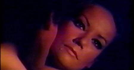 Claudine Auger-I bastardi