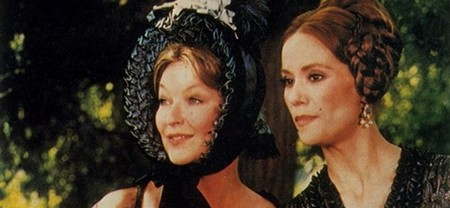Claudine Auger-Les secrets de la princesse de Cadignan