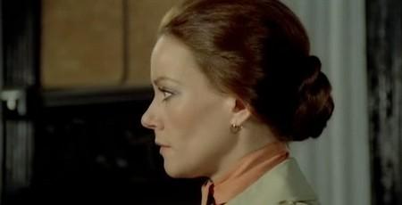 Claudine Auger-Morti sospette