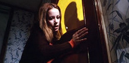 Claudine Auger-Reazione a catena