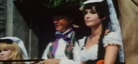 Daniela Giordano Susanna... ed i suoi dolci vizi alla corte del re
