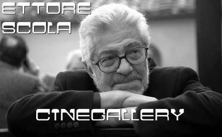 Ettore Scola banner cinegallery