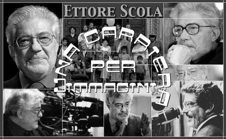 Ettore Scola banner principale