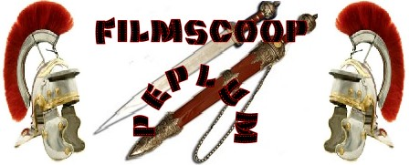 Filmscoop peplum banner
