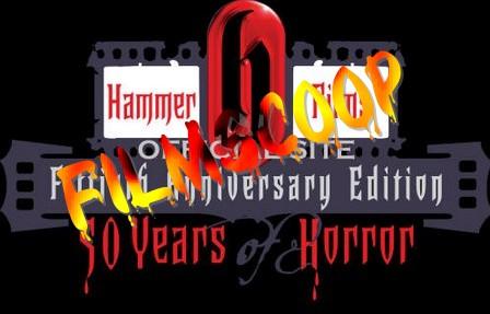 Hammer banner filmscoop