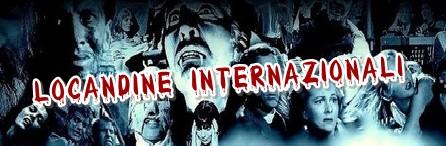 Hammer banner locandine internazionali
