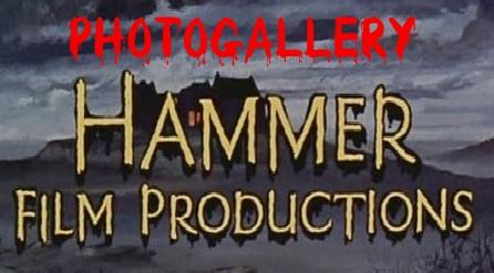 Hammer banner photogallery
