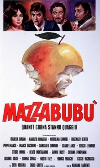 Mazzabubu locandina 2