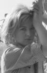 Monica Vitti foto11