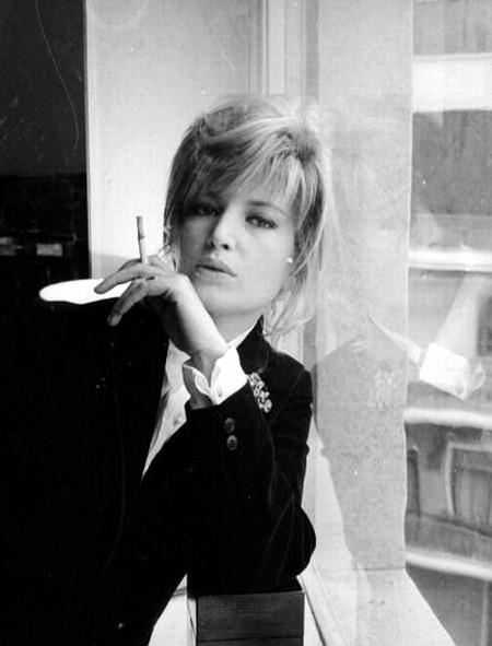 Monica Vitti foto 5