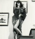 Monica Vitti foto6