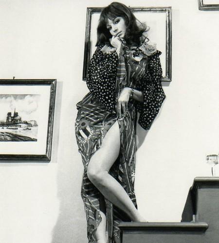 Monica Vitti foto 6