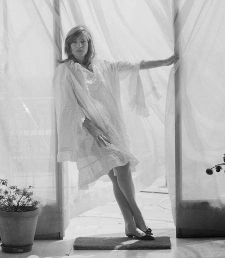 Monica Vitti foto 7