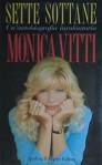 Monica Vitti libro2