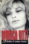 Monica Vitti libro3