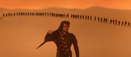 17 Dune