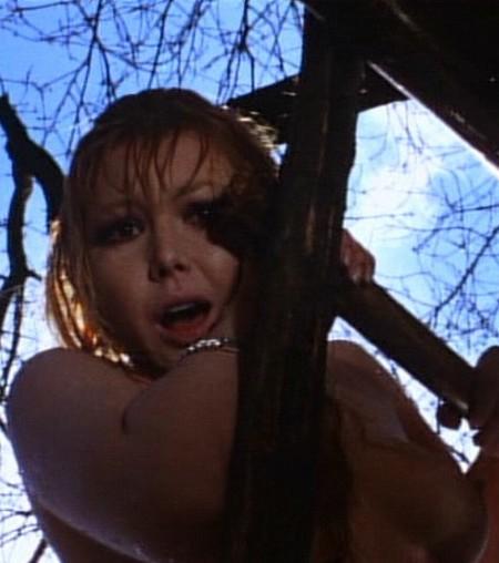 3-9 Brigitte Skay