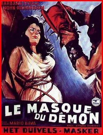 6-1 La maschera del demonio loc.int