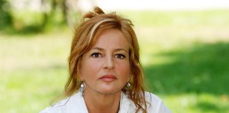 Giuliana De Sio