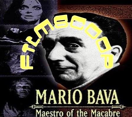 Mario Bava banner filmscoop
