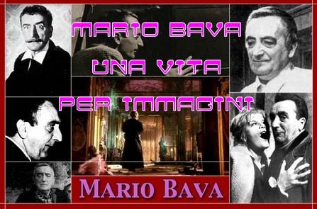 Mario Bava banner principale