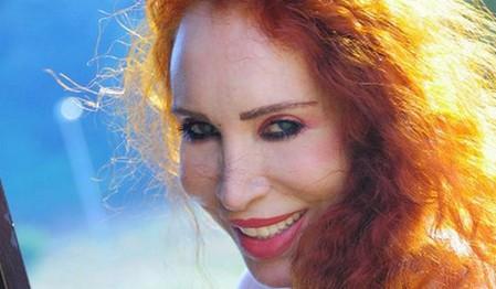 Patrizia Webley