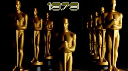 0-Banner Oscar 4