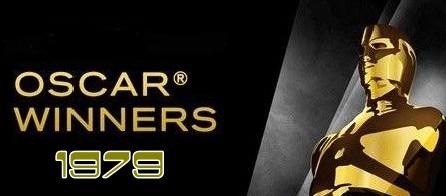 0-Banner Oscar