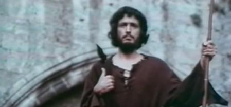 1-16 Le notti peccaminose di Pietro l'Aretino