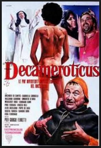 2-9 Decameroticus