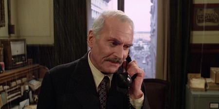 3 Laurence Olivier - I ragazzi venuti dal Brasile
