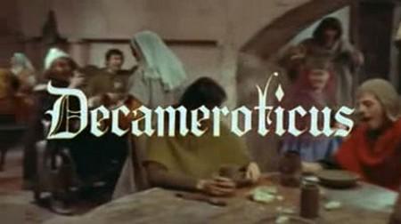 4-7 Decameroticus