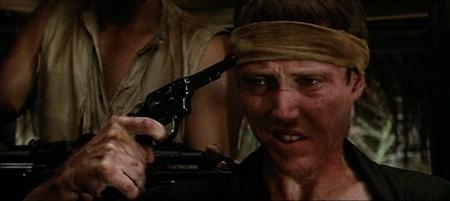 6 Christopher Walken - Il cacciatore