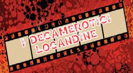 Banner decamerotici locandine 1