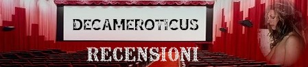 Decameroticus banner recensioni