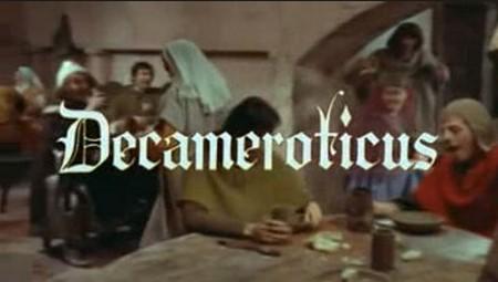 decameroticus-title