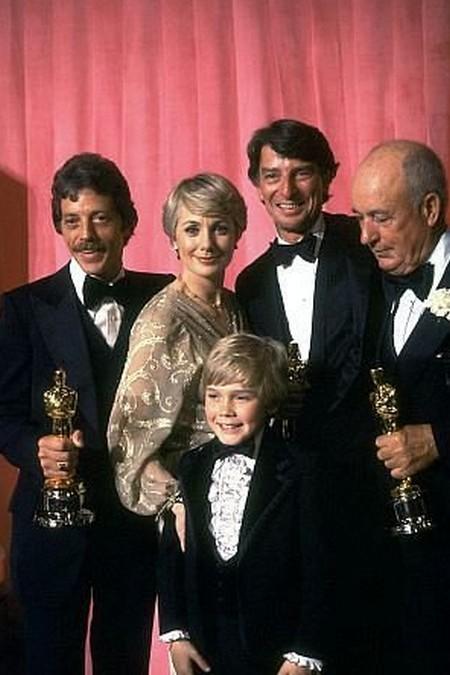 Oscar 1979 foto 1