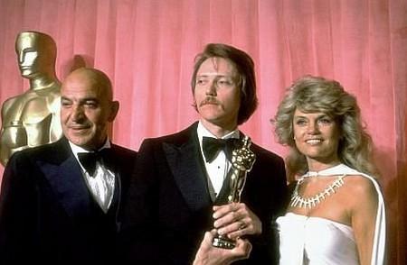 Oscar 1979 foto 2