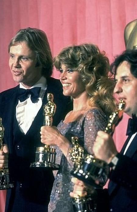 Oscar 1979 foto 3