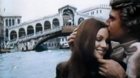 A Venezia muore un'estate 10
