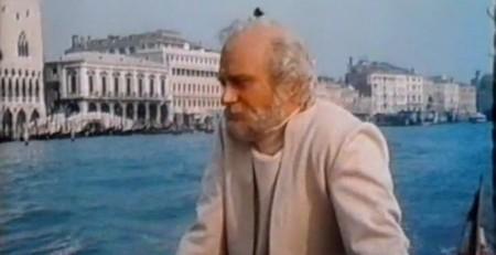 A Venezia muore un'estate 14