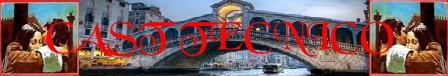 A Venezia muore un'estate banner cast
