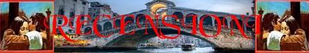 A Venezia muore un'estate banner recensioni