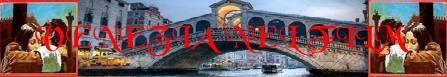 A Venezia muore un'estate banner venezia