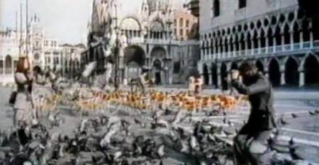 A Venezia muore un'estate foto 1